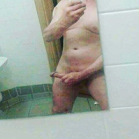 Sexonastick from York,United Kingdom